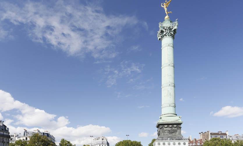Paris 11 me 75011 bastille oberkampf rue de la for Hotel rue de la roquette paris 11