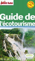 Guide de l'Ecotourisme