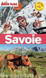 Savoie 2015