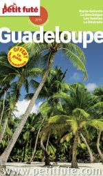 GUADELOUPE 2015