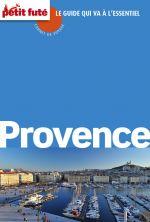 Provence 2014