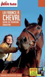 France à cheval