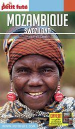 MOZAMBIQUE (+SWAZILAND)