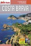 COSTA BRAVA 2017
