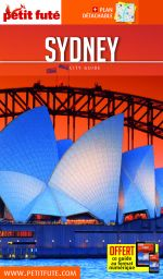 Sydney Expat datant sites de rencontres en ligne qui sont gratuits
