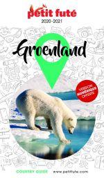 GROENLAND 2020