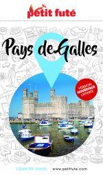 PAYS DE GALLES 2021/2022
