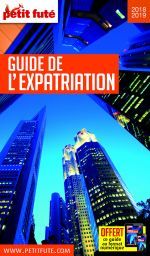 GUIDE DE L'EXPATRIATION