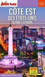CÔTE EST DES ETATS-UNIS 2019/2020