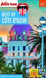 BEST OF COTE D'AZUR