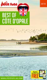 BEST OF CÔTE D'OPALE