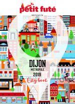 DIJON 2019
