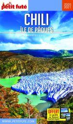 CHILI - ÎLE DE PÂQUES