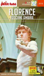 FLORENCE - TOSCANE