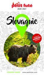 SLOVAQUIE 2020/2021