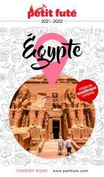 EGYPTE 2021/2022