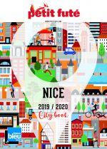 NICE 2019