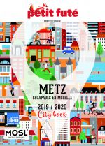 METZ 2019