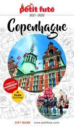 COPENHAGUE 2021/2022