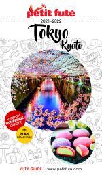 TOKYO - KYOTO
