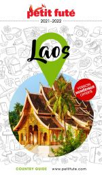 LAOS 2021/2022
