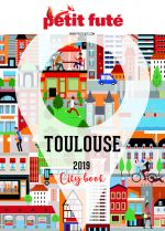 TOULOUSE 2019