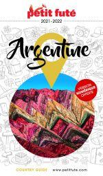 ARGENTINE 2021/2022