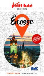 ECOSSE 2021/2022