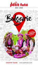 BULGARIE 2021/2022