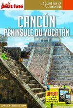 CANCÚN - YUCATÁN 2019