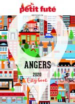 ANGERS 2020