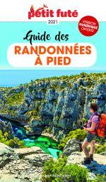 GUIDE DES RANDONNÉES À PIED
