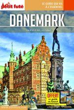 DANEMARK 2020