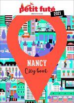 NANCY 2021