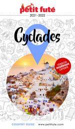 CYCLADES 2021/2022