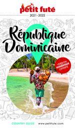 RÉPUBLIQUE DOMINICAINE 2022