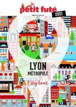 LYON METROPOLE 2021