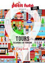 TOURS 2021