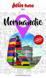 NORMANDIE 2021