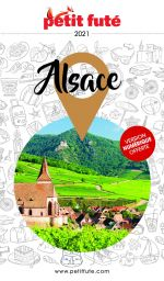 ALSACE 2021