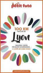 100 KM AUTOUR DE LYON 2020