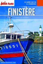 Finistère 2020