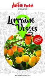 LORRAINE - VOSGES 2021