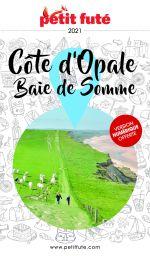 CÔTE D'OPALE / BAIE DE SOMME 2021