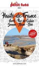 HAUTS DE FRANCE 2022