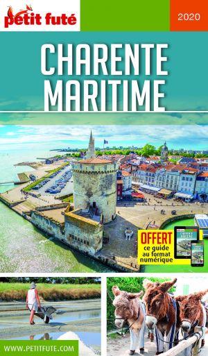 Visiter Rochefort France Guide De Voyage Rochefort Petit Fute