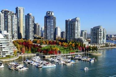Vancouver :