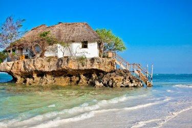 Zanzibar :