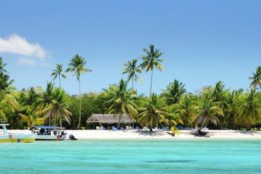 Punta Cana :