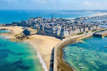 Bretagne :